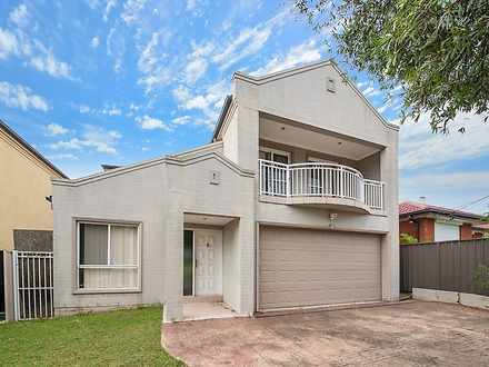55A Junction Road, Moorebank 2170, NSW House Photo