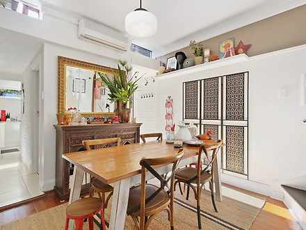 31 Harrington Street, Enmore 2042, NSW House Photo