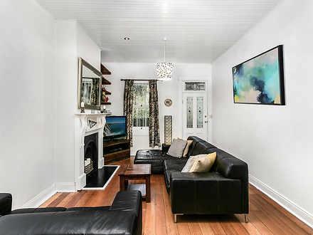 145 Union Street, Newtown 2042, NSW House Photo