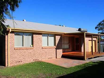 34A Boyce Street, Taree 2430, NSW House Photo