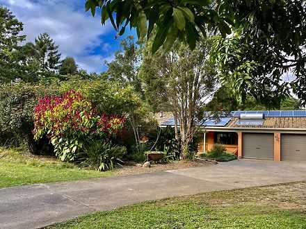 107 Myocum Downs Drive, Myocum 2481, NSW House Photo