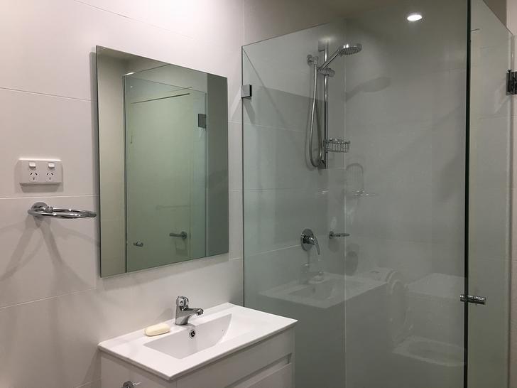 G02/2 Affleck Circuit, Kellyville 2155, NSW Apartment Photo