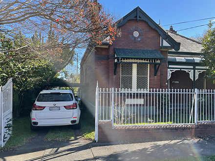 21 Miller Avenue, Ashfield 2131, NSW House Photo