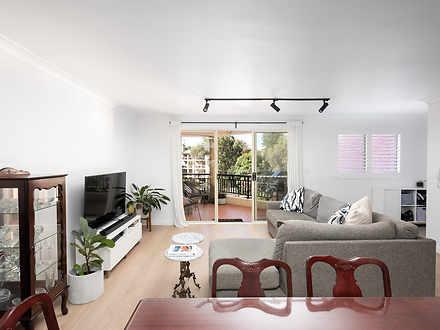 15/17-21 Gray Street, Sutherland 2232, NSW Apartment Photo