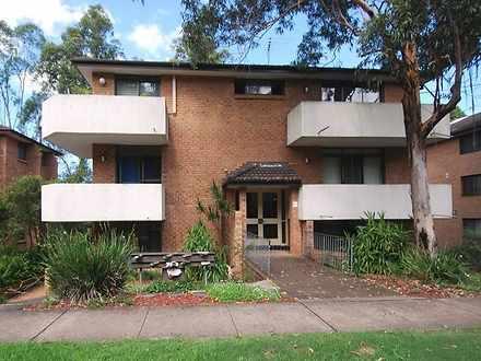 8/1A Doomben Avenue, Eastwood 2122, NSW Unit Photo