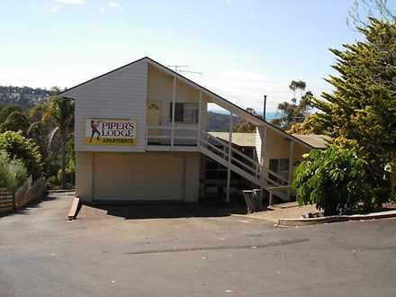 4/107-109 Merimbula Drive, Merimbula 2548, NSW Studio Photo