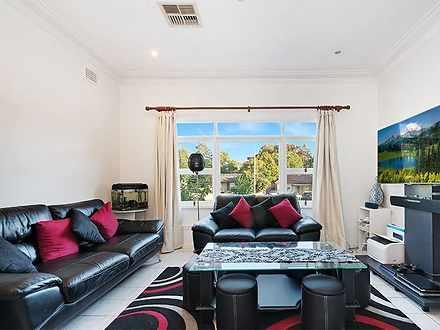 36 Kissing Point Road, Oatlands 2117, NSW House Photo