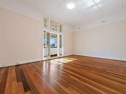 2/234 Addison Road, Marrickville 2204, NSW Flat Photo