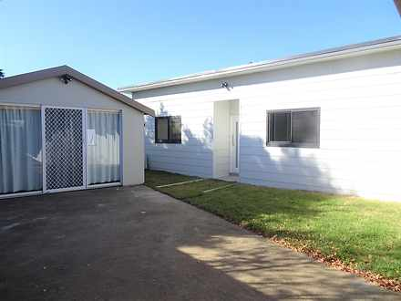 3A Kendee Street, Sadleir 2168, NSW House Photo