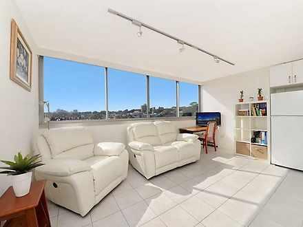 176 Glenmore Road, Paddington 2021, NSW Apartment Photo