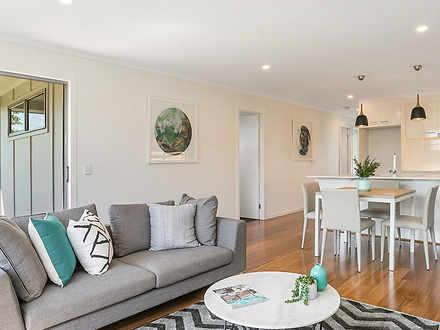 2/37 Stuart Street, Goodna 4300, QLD House Photo