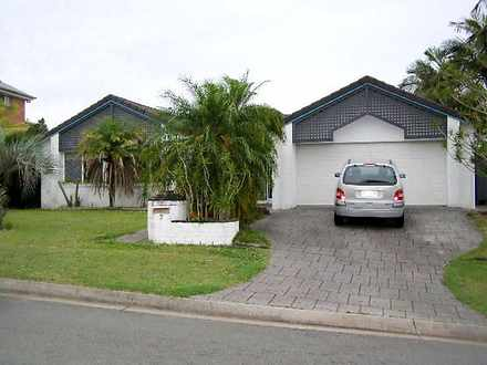 7 Beaumont Street, Carina Heights 4152, QLD House Photo