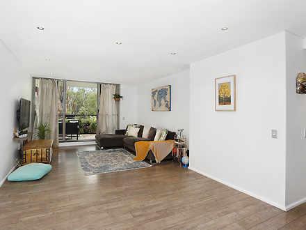 19/1 Owens Avenue, Newington 2127, NSW Apartment Photo