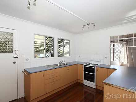 31 Rosella Street, Inala 4077, QLD House Photo