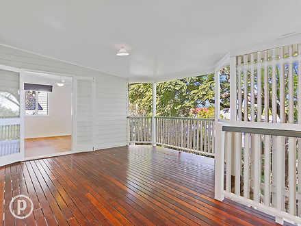 43 Tennyson Street, Norman Park 4170, QLD House Photo