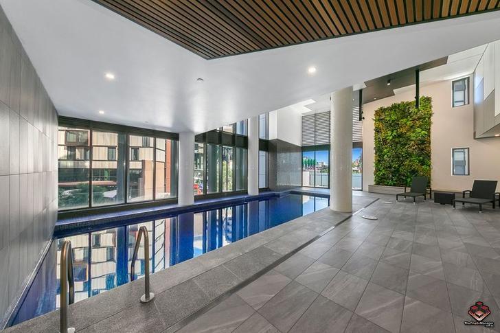 ID:21075867/6 Christie Street, South Brisbane 4101, QLD Apartment Photo