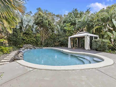 26 Annie Drive, Peregian Beach 4573, QLD House Photo
