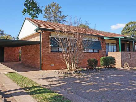 8 Chambers Street, East Maitland 2323, NSW House Photo