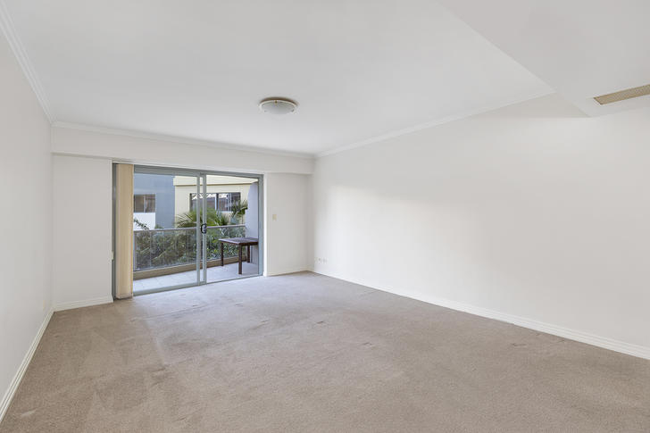 202A/9-15 Central Avenue, Manly 2095, NSW Apartment Photo