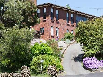 170 Quarantine Road, Norwood 7250, TAS House Photo