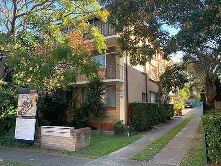 8/5 Flack Avenue, Hillsdale 2036, NSW Apartment Photo