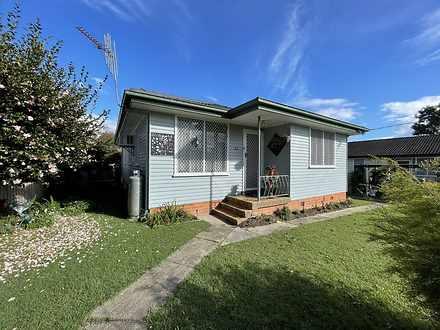 22 Ronald Road, Taree 2430, NSW House Photo