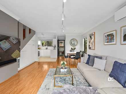 7/7 Norman Street, Concord 2137, NSW Townhouse Photo