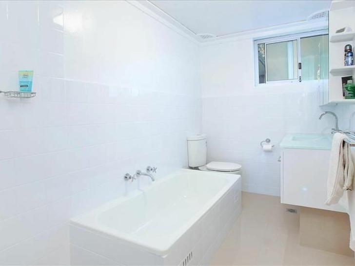 5/38 Cope Street, Lane Cove 2066, NSW Unit Photo