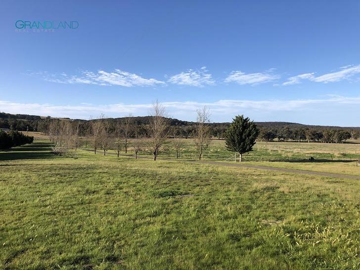Marulan 2579, NSW Acreage_semi_rural Photo