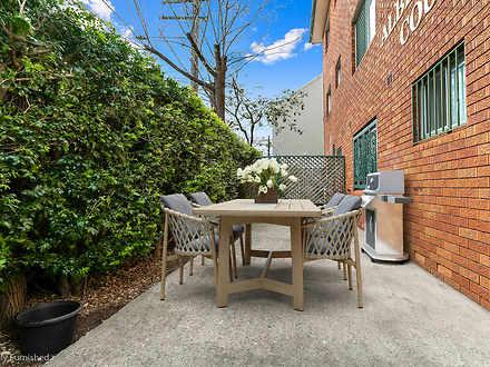 1/26 Albermarle Street, Newtown 2042, NSW Unit Photo