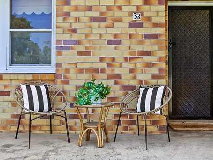 32 Murray Street, East Tamworth 2340, NSW House Photo