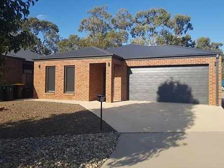 13 Lakeview Place, Mooroopna 3629, VIC House Photo