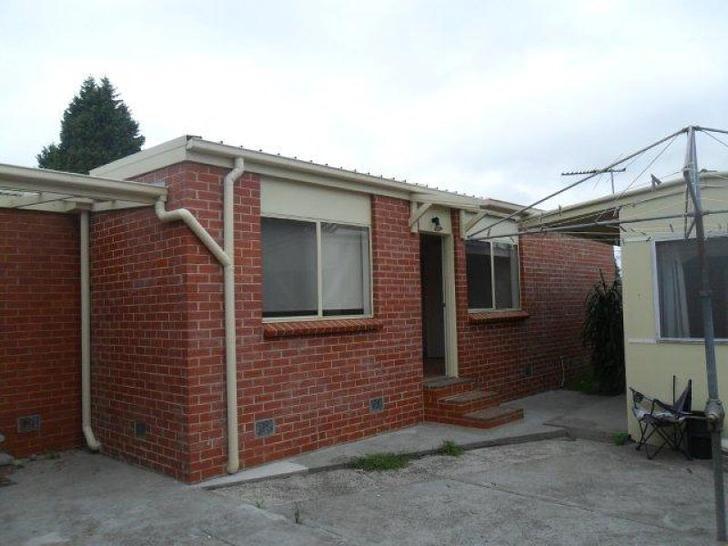10 Glenthorne Drive, Keysborough 3173, VIC Unit Photo