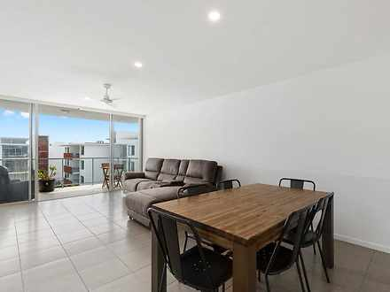 4411/1-7 Waterford Court, Bundall 4217, QLD House Photo