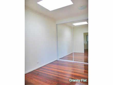 12B Corella Street, Rocklea 4106, QLD Flat Photo