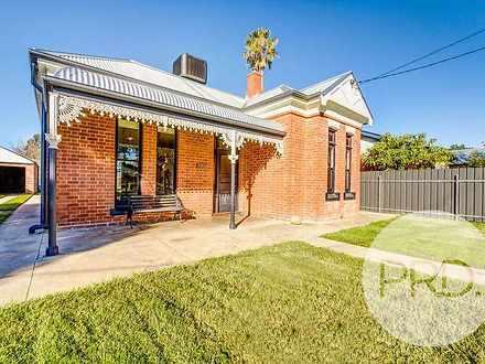 732 Wood Street, Albury 2640, NSW House Photo