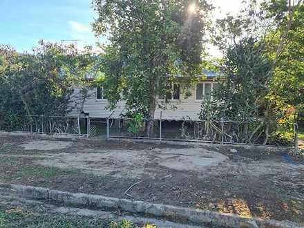 80 Riverstone Road, Gordonvale 4865, QLD House Photo