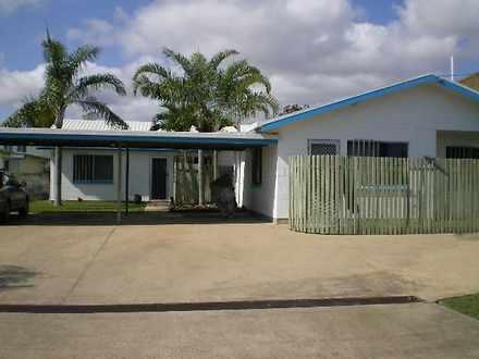 Currajong 4812, QLD Unit Photo