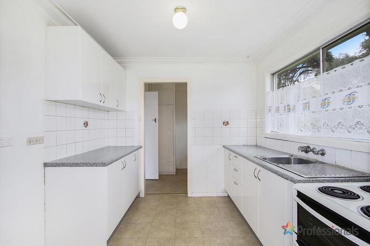 34 Kentucky Street, Armidale 2350, NSW House Photo