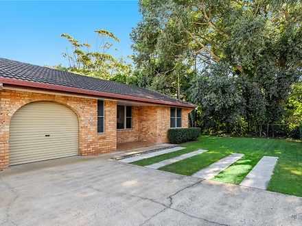 2/23 Anderson Street, East Ballina 2478, NSW Duplex_semi Photo