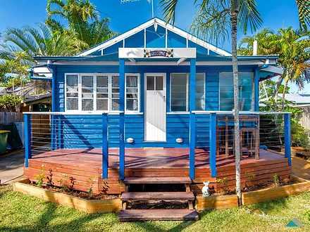 Machans Beach 4878, QLD House Photo