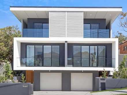 5 Warburton Street, Chifley 2036, NSW House Photo