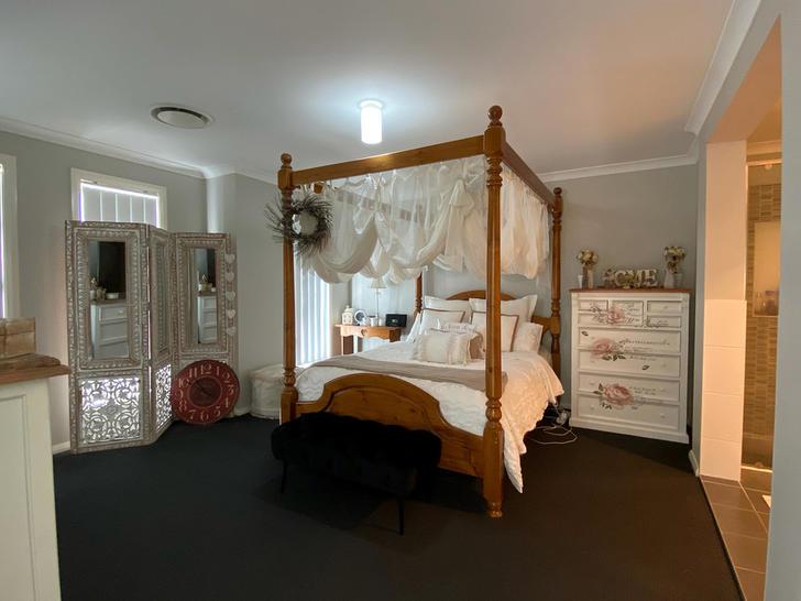 13 Azure Avenue, Dubbo 2830, NSW House Photo