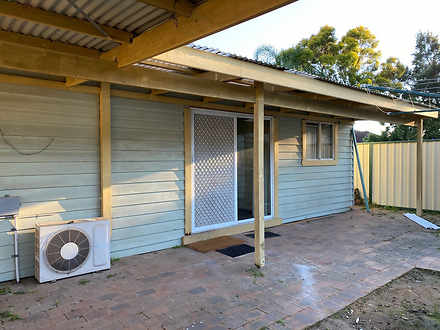 50A Kent Street, Blacktown 2148, NSW Flat Photo