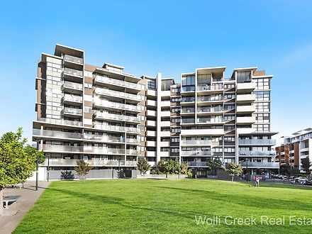 37/11 Bidjigal Road, Arncliffe 2205, NSW Apartment Photo