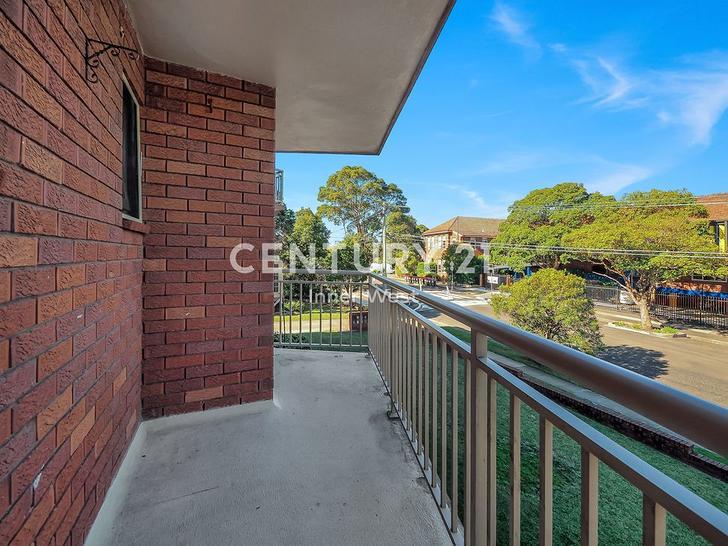 5/19-21 Stuart Street, Concord West 2138, NSW Apartment Photo