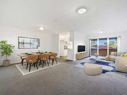 11/15-17 Gladstone Street, North Parramatta 2151, NSW Apartment Photo