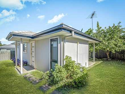44A Heckenberg Avenue, Busby 2168, NSW House Photo