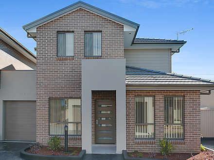 4/604 The Horsley Drive, Smithfield 2164, NSW House Photo