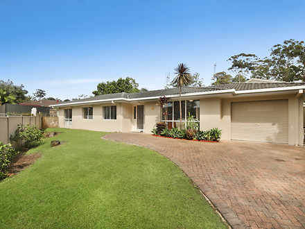 84 James Sea Drive, Green Point 2251, NSW House Photo